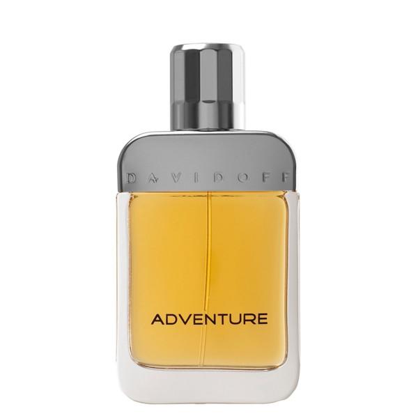 Image of Adventure - Eau de Toilette