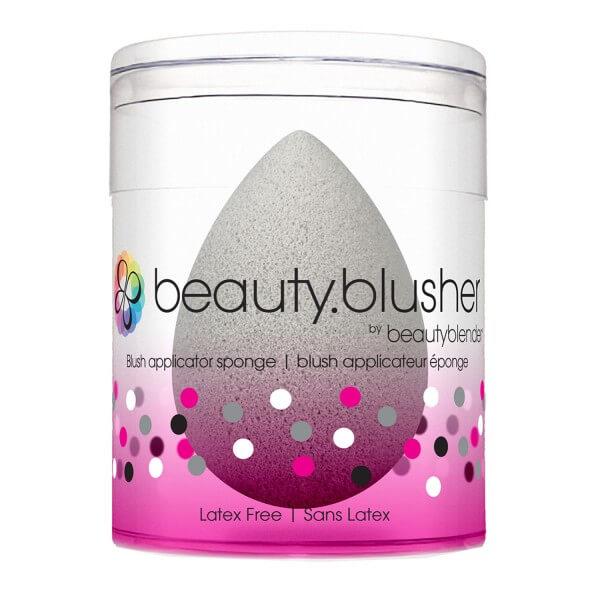 Image of beautyblender - Beauty Blusher