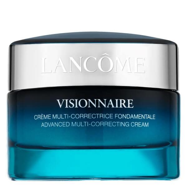 Visionnaire - Crème Jour