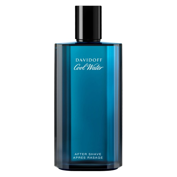 Image of Cool Water - After Shave Splash