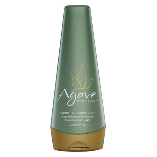 Image of Agave - Smoothing Conditioner
