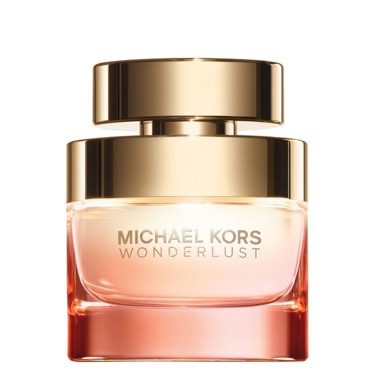 wonderlust eau de parfum michael kors. Black Bedroom Furniture Sets. Home Design Ideas