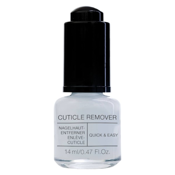 Image of Alessandro Spa - Cuticle Remover