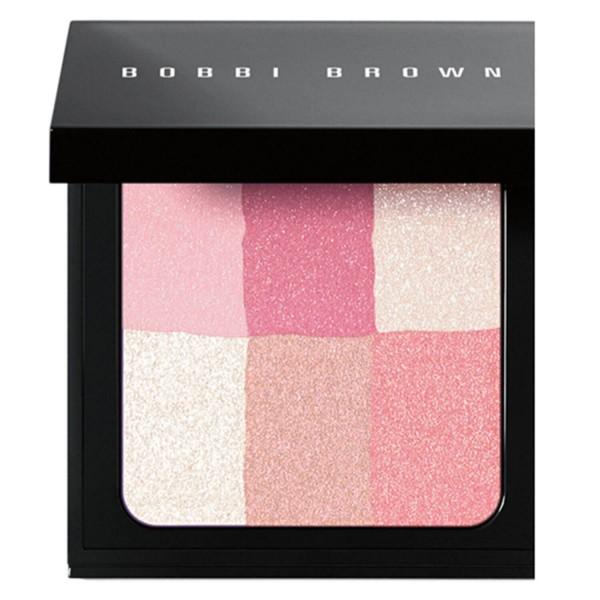 Image of BB Blush - Brightening Brick Pastel Pink