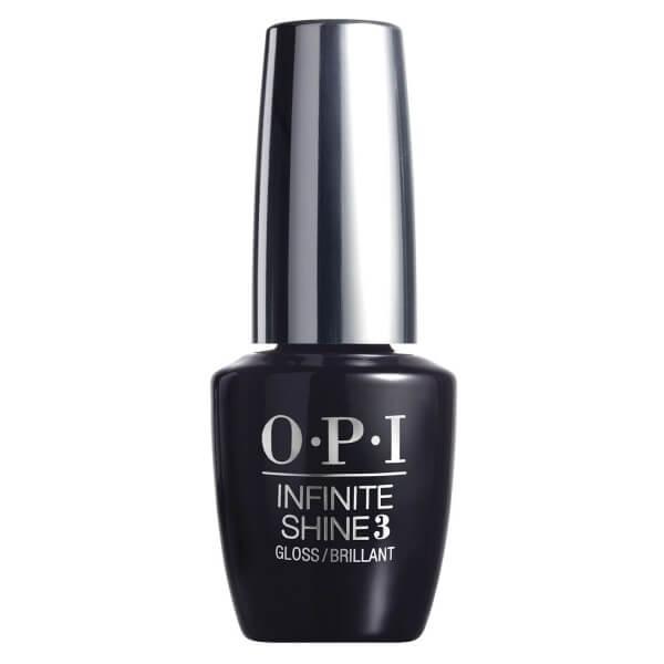 Image of Infinite Shine - Gloss Top Coat
