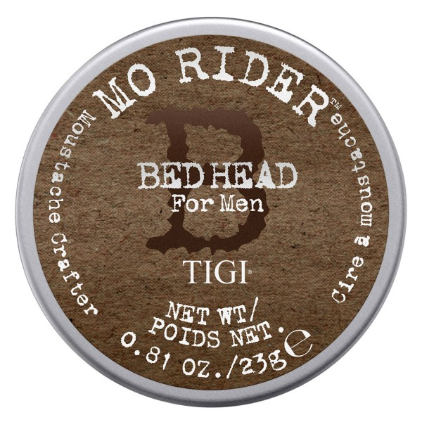Image of Bed Head For Men - Mo Rider