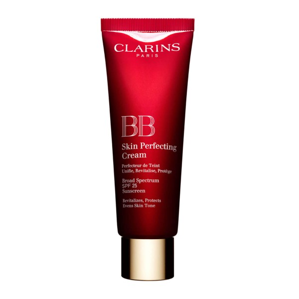 Image of BB Skin - Perfecting Cream Light 01