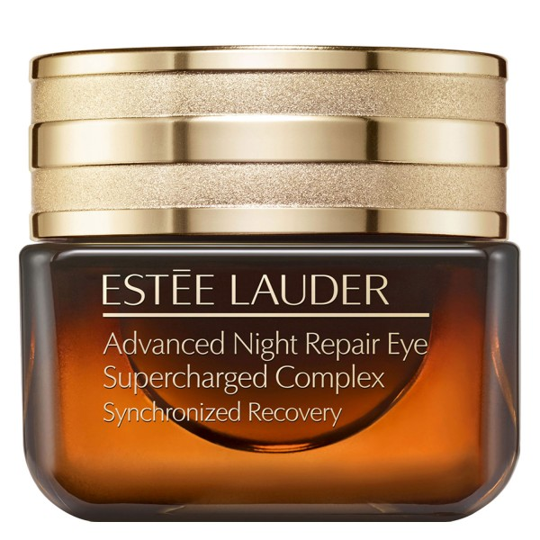 Image of Advanced Night Repair - Eye Gel Supercharged Complex