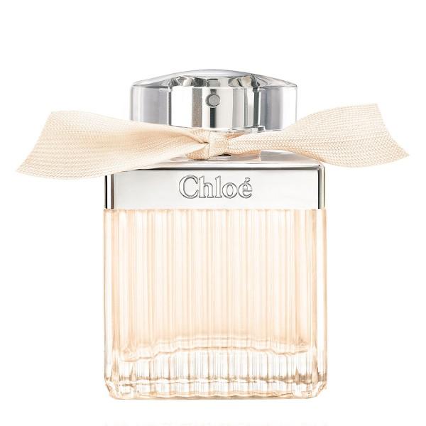 Image of Chloé - Fleur de Parfum
