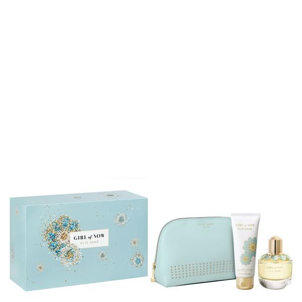 Image of Girl of Now - Eau de Parfum Set