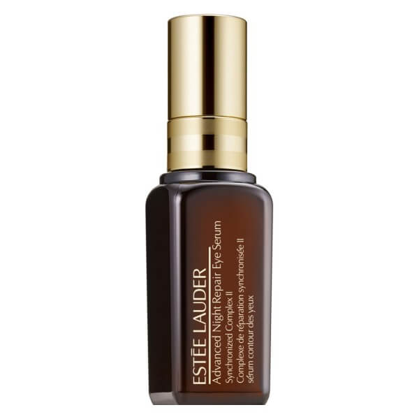 Image of Advanced Night Repair - Eye Serum Synchronized Complex II