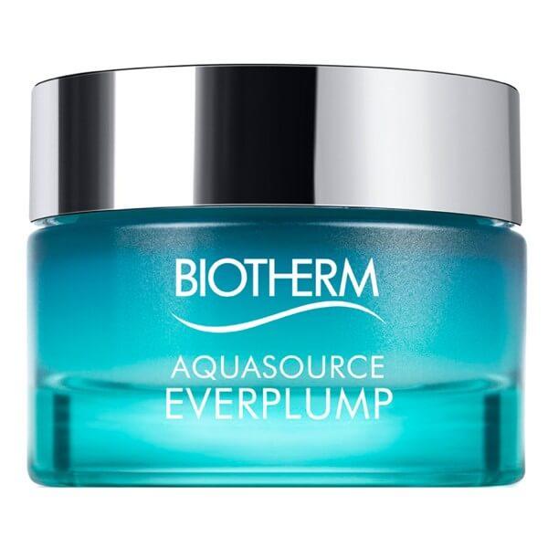 Image of Aquasource - Everplump