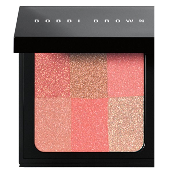Image of BB Blush - Brightening Brick Coral