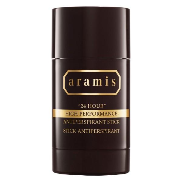 Image of Aramis Classic - 24h High Performance Antiperspirant Stick