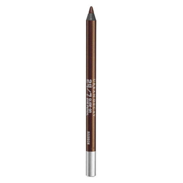Image of 24/7 Glide-On - Eye Pencil Bourbon
