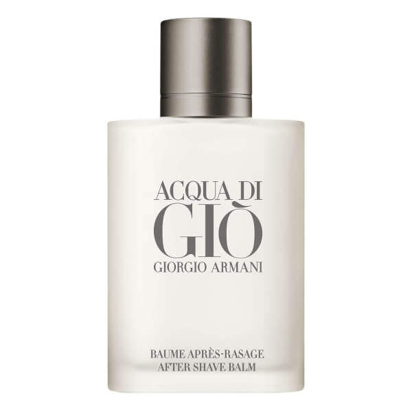 Image of Acqua di Giò - After Shave Balm