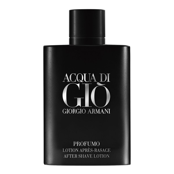 Image of Acqua di Giò - Profumo After Shave