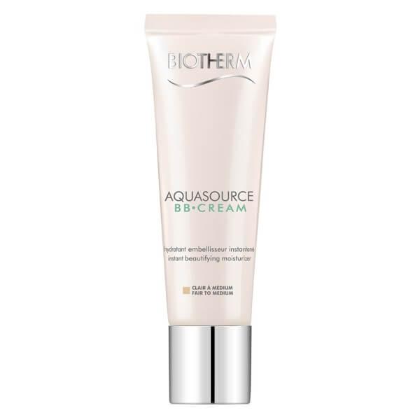 Image of Aquasource - BB Cream Light SPF15