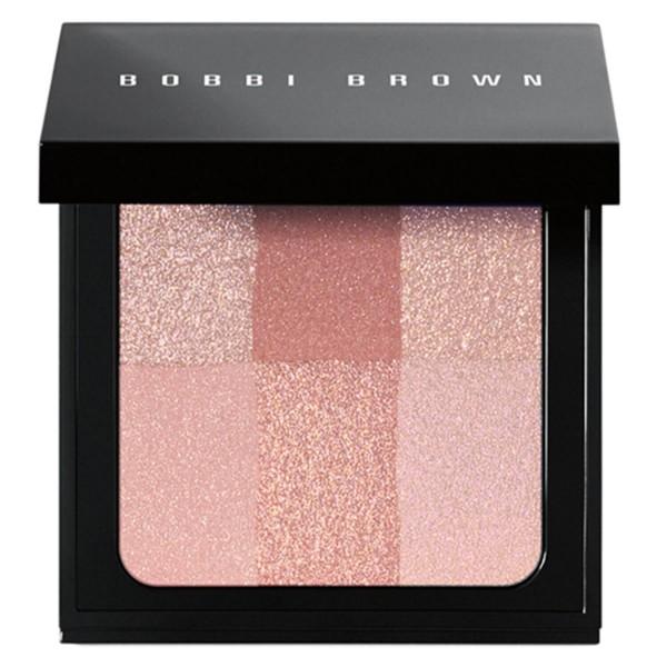 Image of BB Blush - Brightening Brick Pink