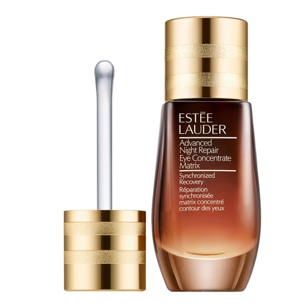 Image of Advanced Night Repair - Eye Concentrate Matrix