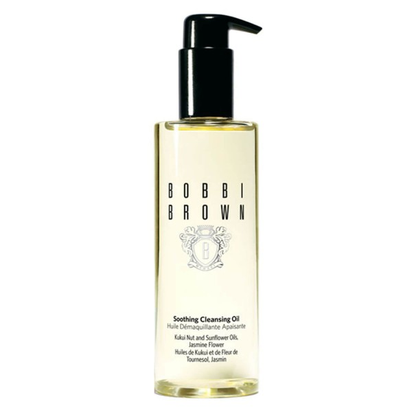 Image of BB Skincare - Soothing Cleansing Oil
