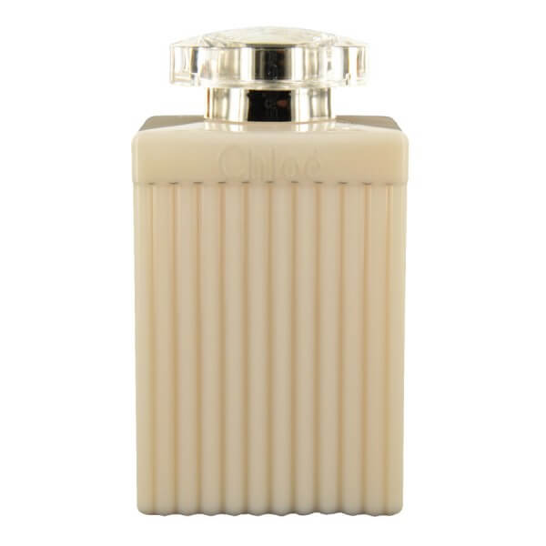 Image of Chloé - Body Lotion