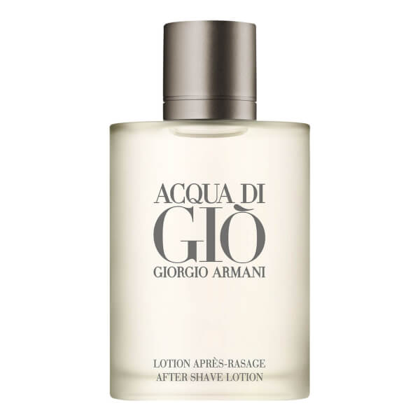 Image of Acqua di Giò - After Shave