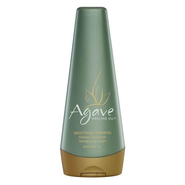 Image of Agave - Smoothing Shampoo