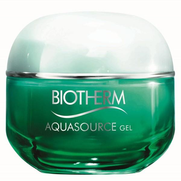 Image of Aquasource - Gel