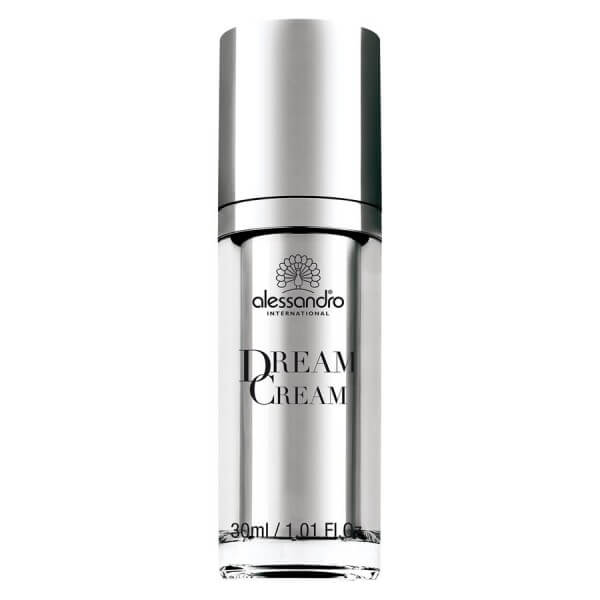 Image of Dream Collection - Dream Cream Dispenser