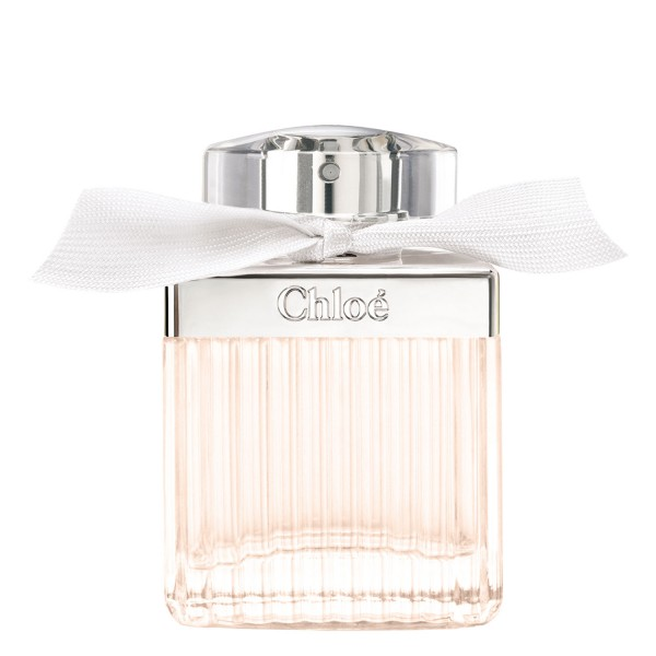 Image of Chloé - Eau de Toilette Spray