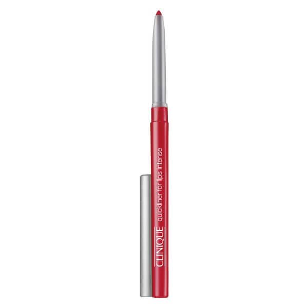 Clinique - Quickliner For Lips Intense - Passion