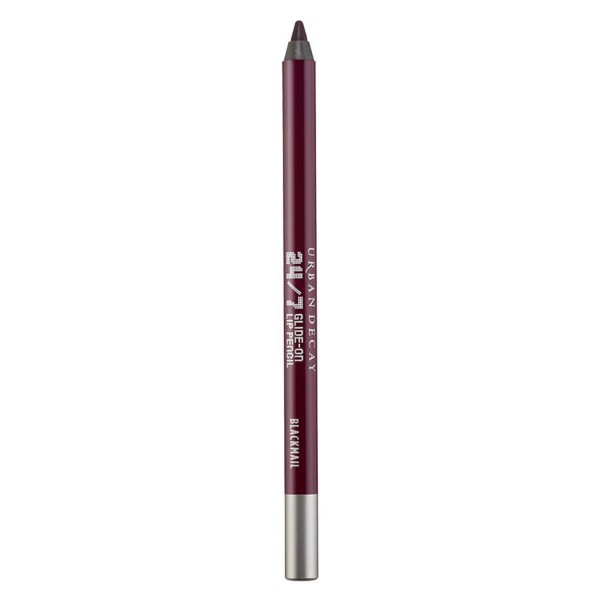 Image of 24/7 Glide-On - Lip Pencil Blackmail
