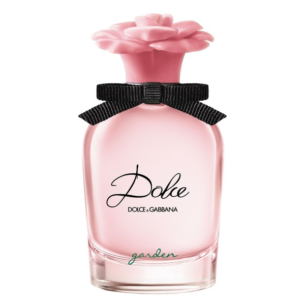 Image of D&G Dolce - Garden Eau de Parfum