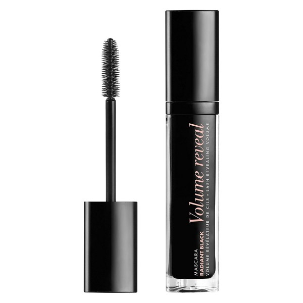 Image of Volume Reveal - Mascara Radiant Black