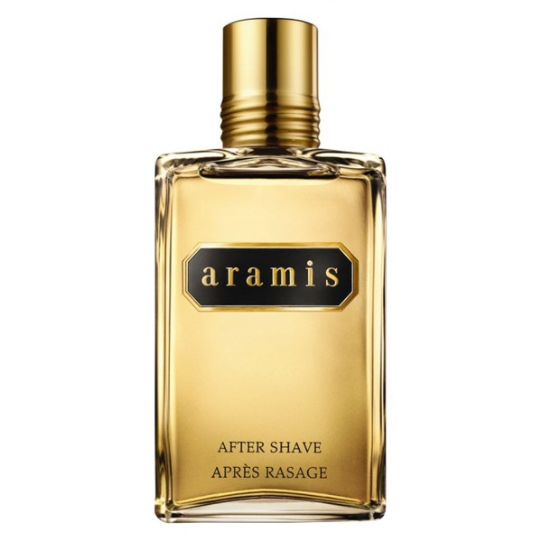 Image of Aramis Classic - After Shave