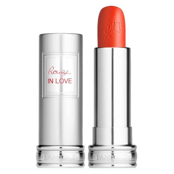 Rouge in Love - Crazy Tangerine 174B (L4735901)