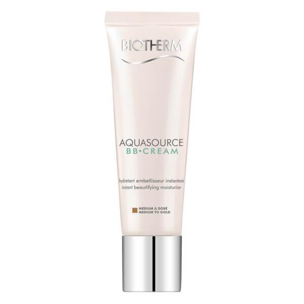 Image of Aquasource - BB Cream Medium SPF15