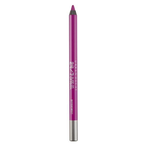 Image of 24/7 Glide-On - Lip Pencil Bittersweet