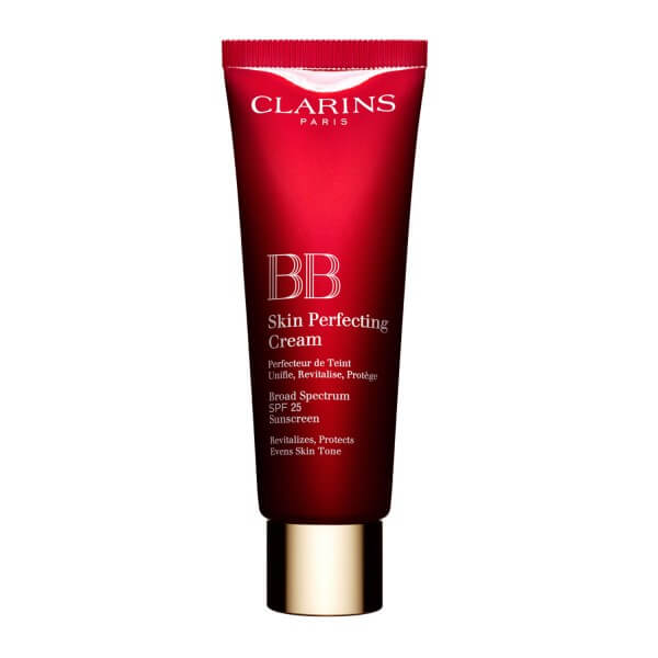 Image of BB Skin - Perfecting Cream Medium 02