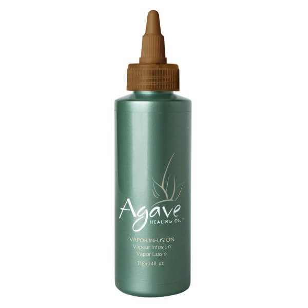 Image of Agave - Healing Vapor Infusion