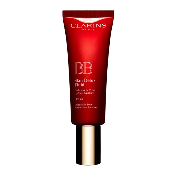 Image of BB Skin - Detox Fluid Light 01