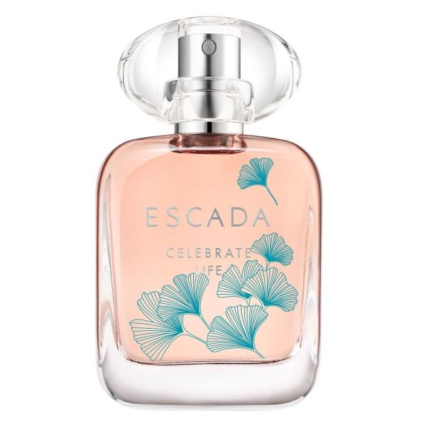 Image of ESCADA CELEBRATE - LIFE Eau de Parfum Natural Spray