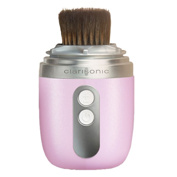 Image of Clarisonic - Mia Fit Makeup