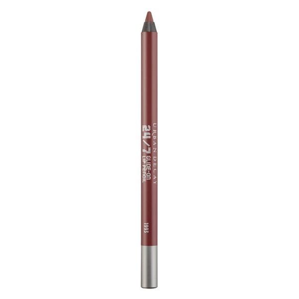Image of 24/7 Glide-On - Lip Pencil 1993