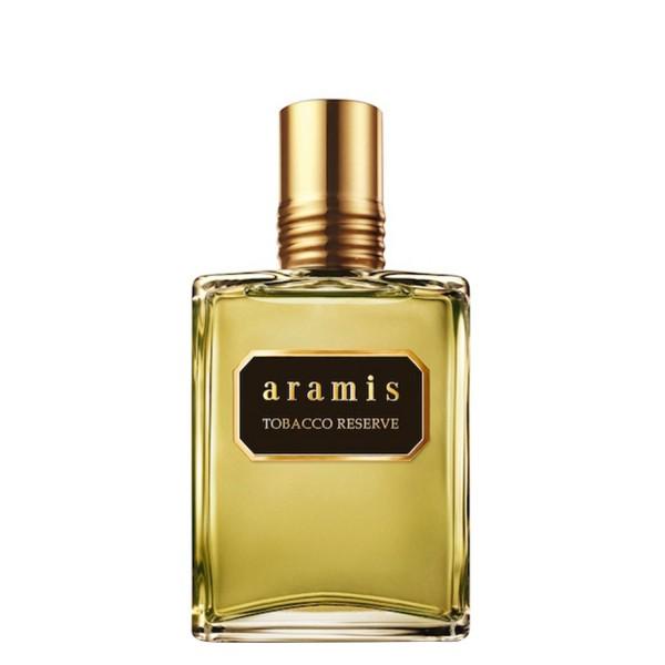 Image of Tobacco Reserve - Eau de Parfum