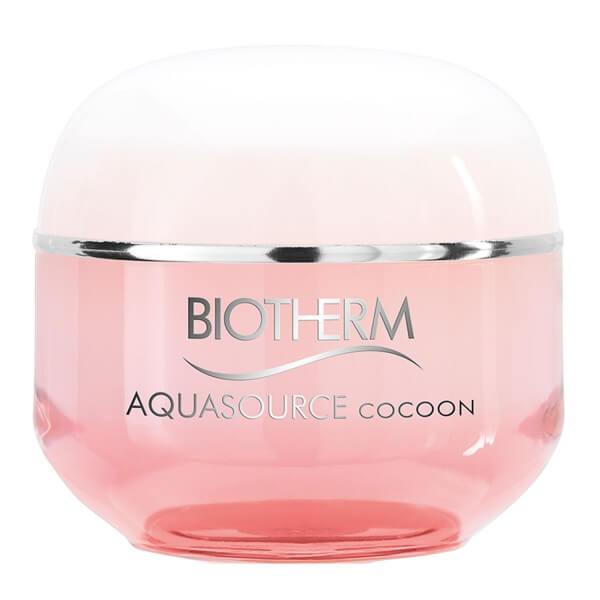 Image of Aquasource - Cocoon