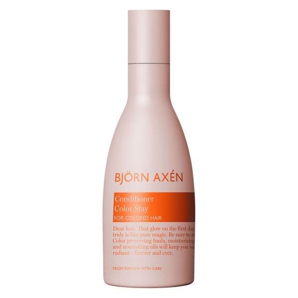 Image of Björn Axén - Color Stay Conditioner