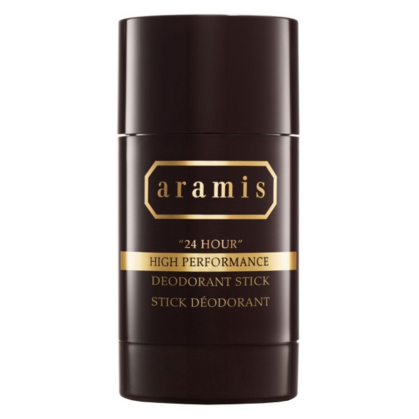 Image of Aramis Classic - 24h Deodorant Stick