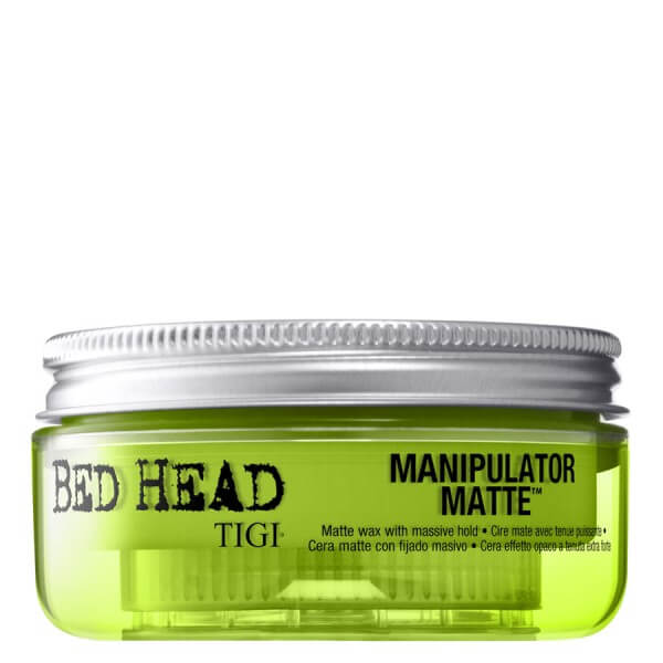 Image of Bed Head - Manipulator Matte